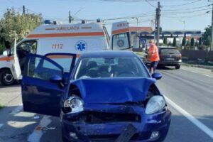 accident-pe-strada-iernuteni-din-reghin