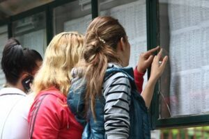 ierarhia-absolventilor-de-clasa-a-viii-a,-publicata-pe-site-ul-ministerului-educatiei