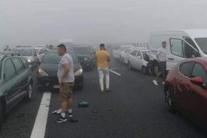 15-victime-ale-accidentelor-de-vineri-de-pe-autostrada-soarelui-au-fost-transportate-la-spital