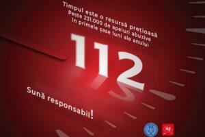 numarul-unic-112-apelat-abuziv-de-zeci-de-mii-de-ori-pe-luna