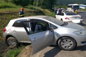 foto:-accident-la-intrare-in-sighisoara!-o-femeie-din-bucuresti-a-fost-ranita-si-a-ajuns-la-spital