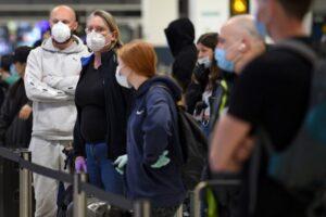 anat-solicita-autoritatilor-sa-permita-accesul-turistilor-straini-nevaccinati-pe-teritoriul-romaniei-doar-pe-baza-testelor-rapide