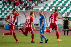 sepsi-sf.gheorghe-si-cfr-cluj,-victorii-in-debutul-ligii-i