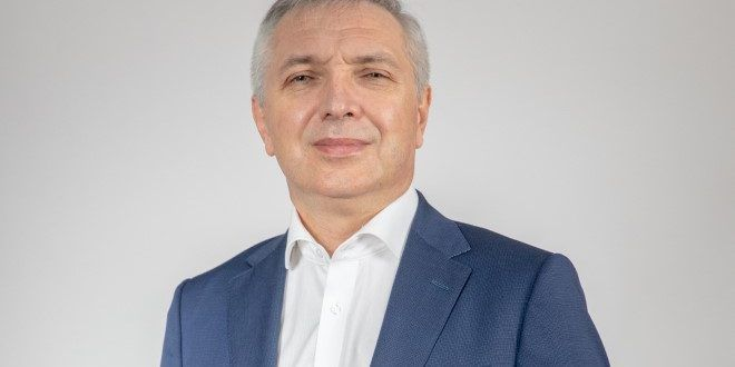 rectorul-azamfirei-solicita-statutul-de-oras-universitar-pentru-targu-mures