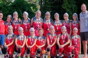 bronz-pentru-echipa-u12-a-acs-gladius