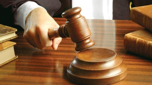 tribunalul-judetean-brasov-a-hotarat-eliberarea-din-inchisoare-a-celor-doi-secui-condamnati-sub-acuzatia-de-terorism