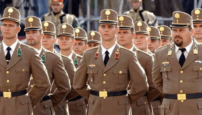 fortele-armate-din-ungaria-lanseaza-un-nou-tip-de-serviciu-militar