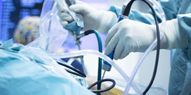 tratamente-si-terapii-revolutionare-la-endoartroscopia-targu-mures