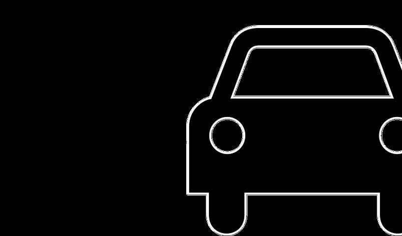 coliziune-intre-o-motocicleta-si-o-ambulanta-in-mures