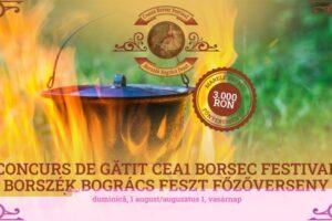 zeci-de-bucatari-si-critici-culinari,-la-cea1-borsec-festival