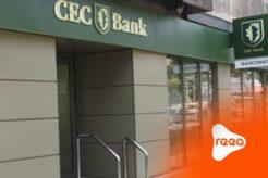 cec-bank-isi-relanseaza-site-ul,-dupa-ce-a-fost-realizat-de-o-companie-din-mures!