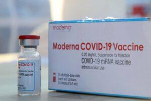 e-oficial!-de-luni-incepe-vaccinarea-anti-coronavirus-a-copiilor-de-peste-12-ani
