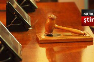 noutati-privind-conducerea-fara-permis,-abuzul-in-serviciu!-modificari-penale-in-pregatire