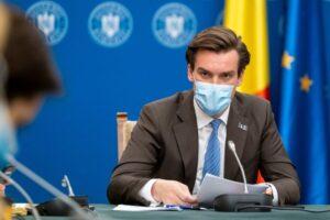 autoritatile-subliniaza-ca-exista-un-risc-mare-de-infectare-cu-noul-coronavirus-pentru-cei-care-pleaca-in-vacanta-in-afara-tarii