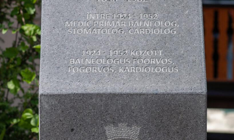 pietre-comemorative-amplasate-in-sovata-pentru-personalitati-cu-semnificatie-istorica-locala