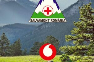 salvamont-romania,-52-de-ani