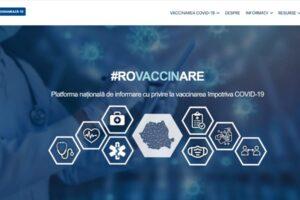 de-duminica,-platforma-de-programare-pentru-vaccinarea-anti-covid-19-va-permite-si-inscrierea-copiiilor-care-au-intre-12-si-17-ani