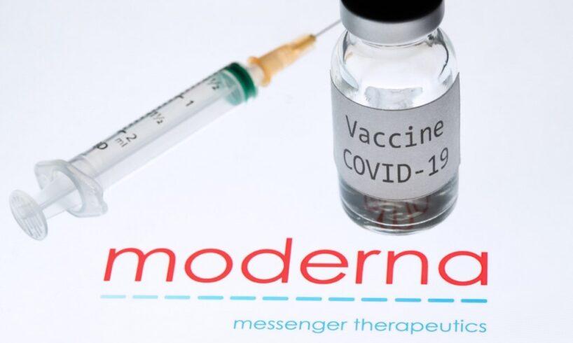 mures:-de-azi-incepe-vaccinarea-copiilor-cu-moderna