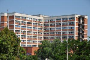 investitie-istorica-aprobata-la-spitalul-de-urgenta-targu-mures