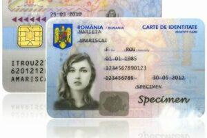 astazi-se-emit-primele-carti-de-identitate-electronice-din-romania