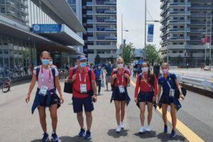 echipa-de-tenis-de-masa-a-romaniei-s-a-oprit-in-sferturi-la-jo