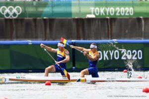 echipajul-de-canoe-dublu,-in-semifinale-la-jocurile-olimpice