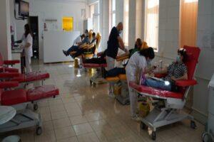 nevoie-urgenta-de-sange-pentru-un-militar-covasnean-diagnosticat-cu-leucemie
