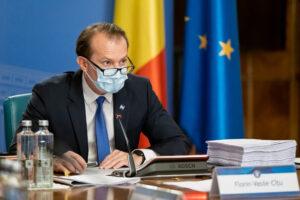 premierul-florin-citu-a-anuntat-ca-a-facut-prima-varianta-a-rectificarii-bugetare