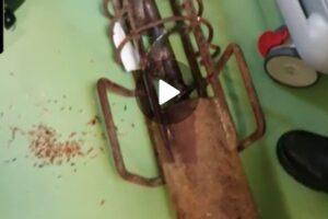 (video)-copil-strivit-de-un-utilaj-agricol-la-sangeorgiu-de-padure
