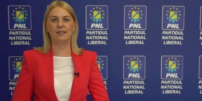 alegeri-in-pnl-mures.-pe-cine-sustine-prefectul-mara-toganel