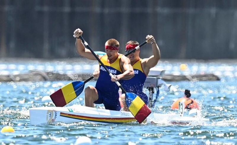 romania,-locul-5-in-proba-de-canoe-dublu-la-jocurile-olimpice
