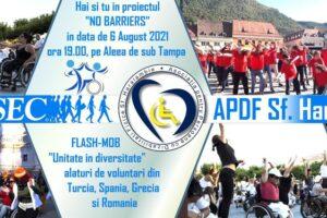 concurs-sportiv-si-cautare-de-comori-pentru-persoanele-cu-dizabilitati-fizice-din-brasov