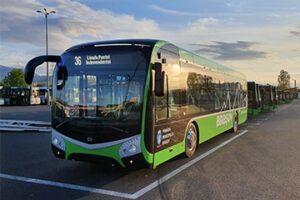 a-fost-finalizata-procedura-de-achizitie-publica-a-56-de-autobuze-electrice-pentru-brasov-si-timisoara