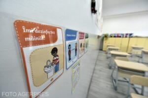 ministrul-educatiei-sustine-deschiderea-scolilor-cu-prezenta-fizica,-fara-scenarii-de-functionare