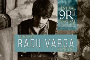 """festivalul-9r-(roman),-prefatat-de-concertul-""""dincolo-de-nil…acustic"""""""