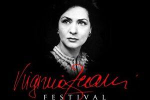 "festivalul-regal-de-opera-""virginia-zeani""-revine-in-luna-august"