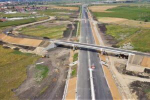 (video)-se-apropie-finalizarea-ciotului-de-autostrada-care-intra-in-targu-mures