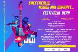festivalul-berii-la-ludus