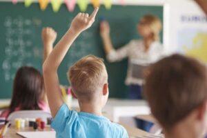 scoala-dintr-o-comuna-mureseana,-reabilitata-cu-1,8-milioane-de-lei