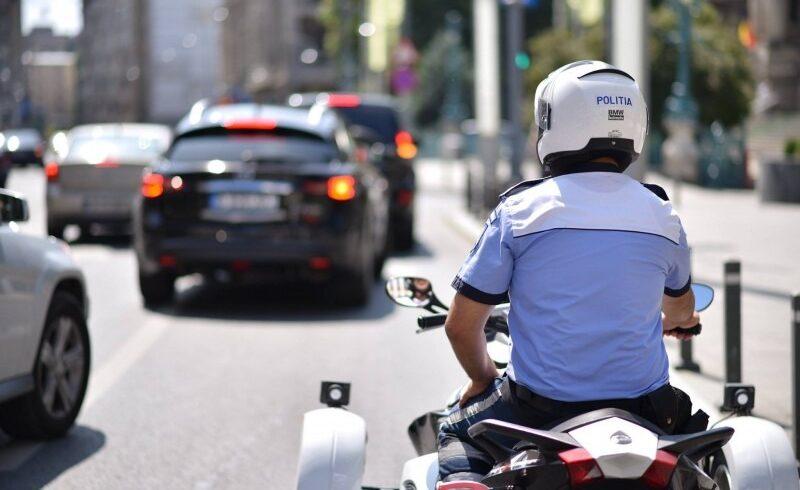 """politistii-avertizeaza-cu-privire-la-o-noua-metoda-de-inselaciune,-aparuta-in-ultima-perioada-dupa-modelul-""""accidentul"""""""