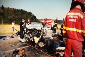 dramele-din-spatele-accidentelor-rutiere-–-cum-primesc-familiile-vestea-ca-le-au-murit-cei-dragi