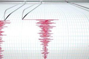 cutremur-cu-magnitudinea-4,2-in-judetul-buzau