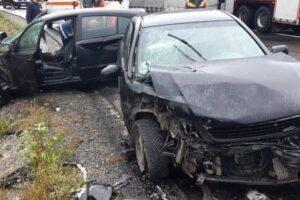 accident-cu-trei-victime-in-mihai-viteazu