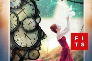 peste-2.000-de-artisti-la-festivalul-international-de-teatru-de-la-sibiu