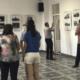"""expozitie-de-fotografie-""""curtea-de-arges-–-retrospectiva"""",-cu-imagini-din-arhiva-istorica-agerpres"""
