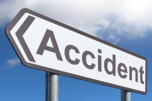 accident-feroviar-urmat-de-incendiu-la-jigodin-bai