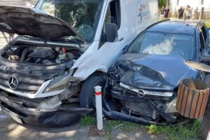 anul-acesta,-mai-putine-accidente-rutiere-grave,-in-harghita