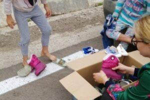 actiuni-caritabile-pentru-copilasi-din-medii-defavorizate