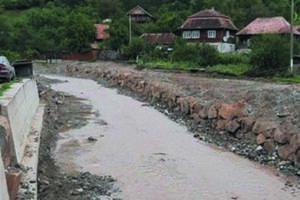 activitati-la-zi-ale-administratiei-bazinale-de-apa-mures-–-sistemul-de-gospodarire-a-apelor-alba