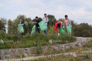 asociatia-let's-do-it-romania-reia-campaniile-de-ecologizare-si-a-inceput-mobilizarea-voluntarilor